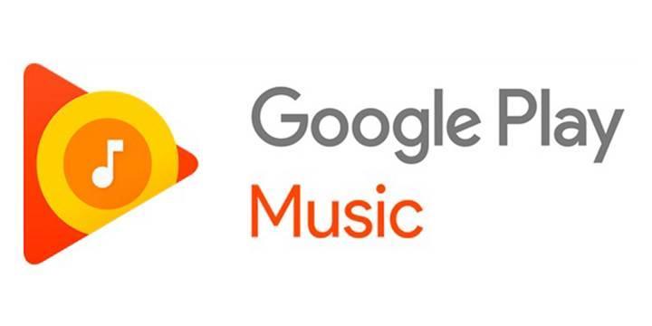 Google'ın müzik uygulamaları 15 milyon aboneye ulaştı
