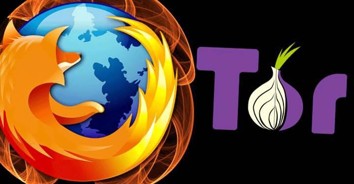 Mozilla, Tor'u Firefox içerisine entegre etmek istiyor
