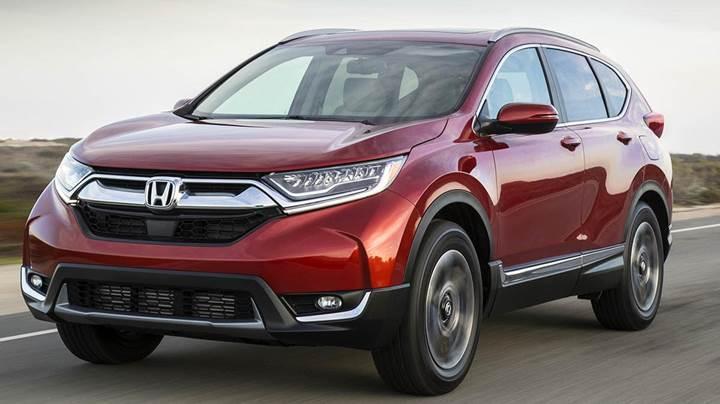 Honda, ürün gamındaki model sayısını azaltmaya hazırlanıyor