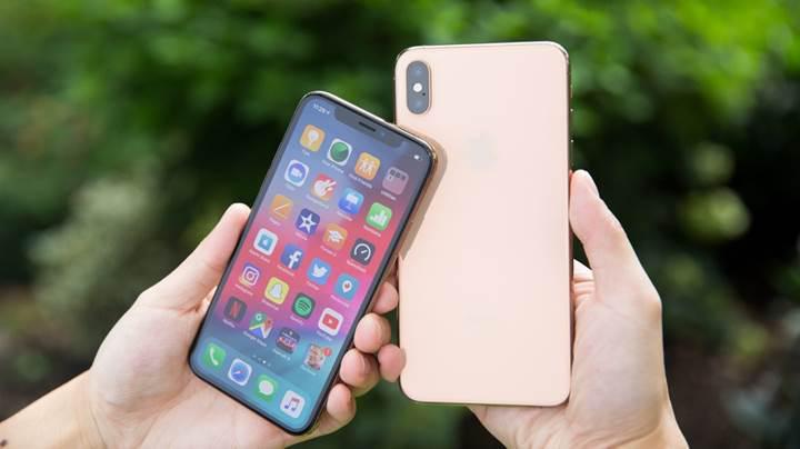 iPhone 11 modelleri