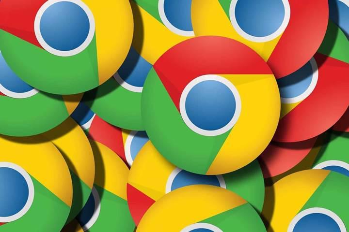 Yeni Chrome güncellemesi, sizi sayfada kalmaya zorlayan web sitelerini durduracak