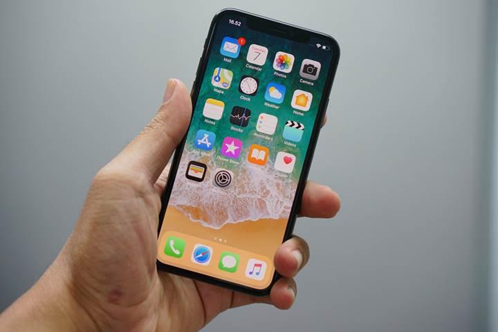 Apple'a App Store'daki hakim durumunu kötüye kullandın davalarına kapı aralandı