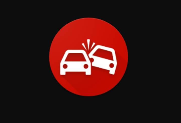 Pixel telefonlara trafik kazası algılama özelliği gelebilir