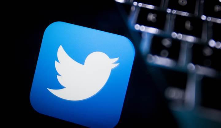Twitter, kullanıcı konum bilgilerini yanlışlıkla paylaştığını açıkladı