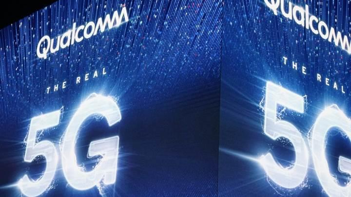 Qualcomm ve HMD Global arasında 5G patent lisans sözleşmesi imzalandı