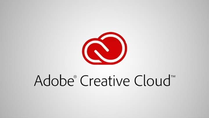 Adobe'den, Creative Cloud kullanıcılarına eski sürümleri kullanmayın uyarısı