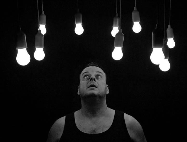 LED ışıklar gözlerimizde kalıcı hasarlar bırakabilir