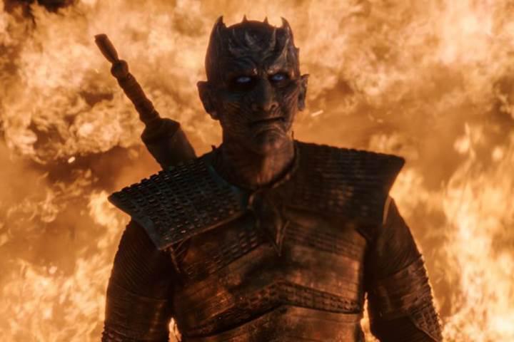 Game of Thrones: 1 milyon hayran son sezonun yeniden çekilmesini istiyor