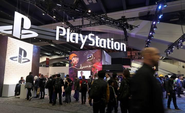 Sony PlayStation 5'ten yükleme süreleri ve oyun içi performans karşılaştırmaları ortaya çıktı