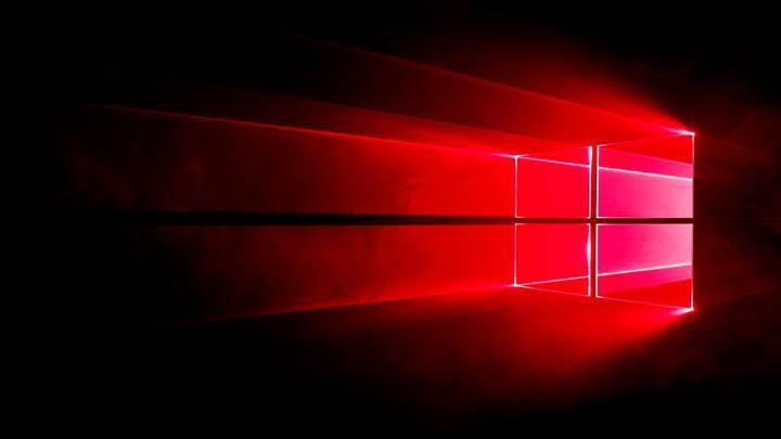 Windows 10 Mayıs 2019 güncellemesi dağıtılmaya başlandı