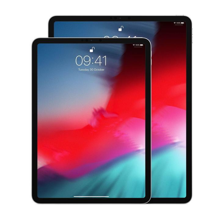 Samsung, 16 inç MacBook Pro ve yeni iPad Pro'lar için OLED ekran tedarik edebilir