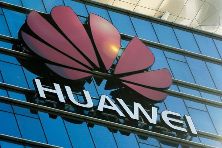 ABD Dışişleri Bakanı Mike Pompeo'dan Huawei açıklaması