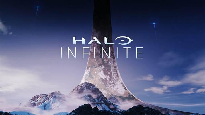 Microsoft, E3 2019'a dersini çok iyi çalışmış olarak çıkacak
