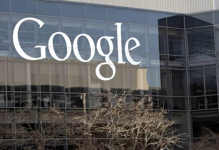 ABD Adalet Bakanlığı'ndan Google'a antitröst soruşturması