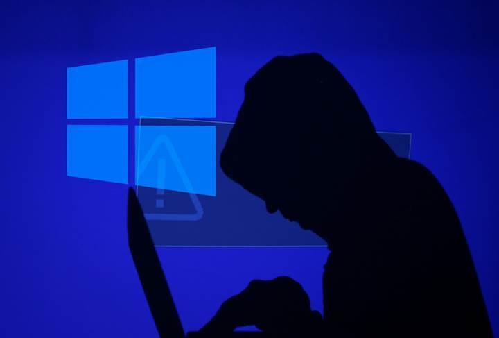 Microsoft'tan önemli uyarı: 1 milyon bilgisayar tehlikede