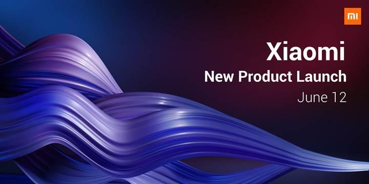 Xiaomi Mi 9T'nin tanıtım tarihi açıklandı