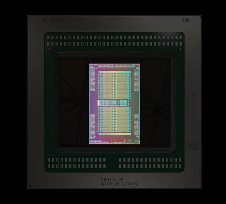 AMD'den Apple özel çift birimli Radeon Vega II ekran kartı