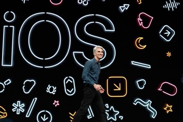 iOS 13 otomatik olarak bilinmeyen numaraları engelleyecek