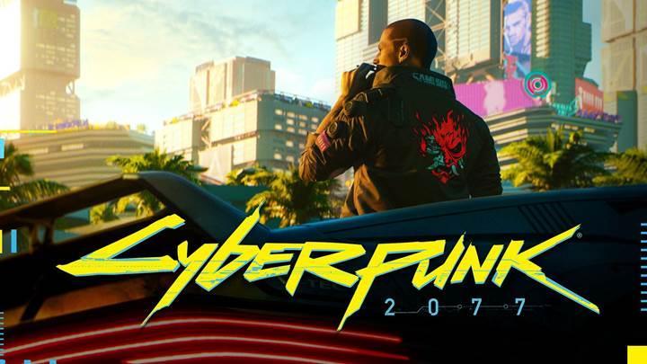 Cyberpunk 2077'nin çıkış tarihi açıklandı: Türkçe altyazıyla geliyor