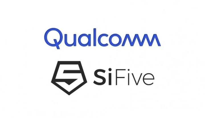 Qualcomm, ARM alternatiflerine yatırımı arttırıyor