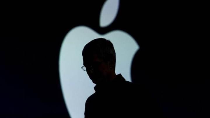 Apple, Intel'in modem birimini satın almak için pazarlık yapıyor