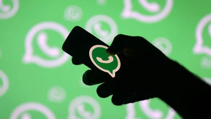 WhatsApp, platformun kötüye kullanımı karşısında hukuki işlem başlatacağını açıkladı