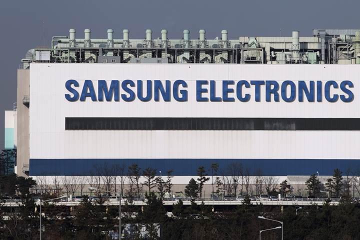 Qualcomm Snapdragon 865 yonga setini Samsung üretecek