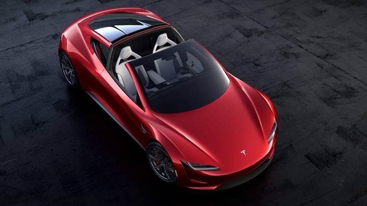 Tesla otomobillere YouTube geliyor