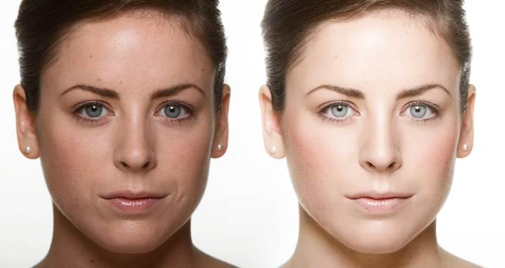 Adobe'un yeni yapay zekası, Photoshop uygulanmış yüzleri belirleyebiliyor