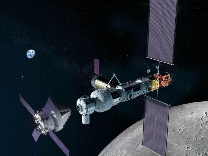 Önümüzdeki 10 yıla damga vuracak 15 uzay görevi
