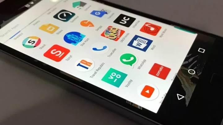 Nokia telefonlar gereksiz uygulamalardan arınmış bir şekilde geliyor