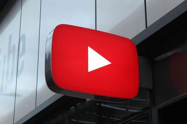 Youtube, klasikleşmiş eski müzik videolarını yeniliyor