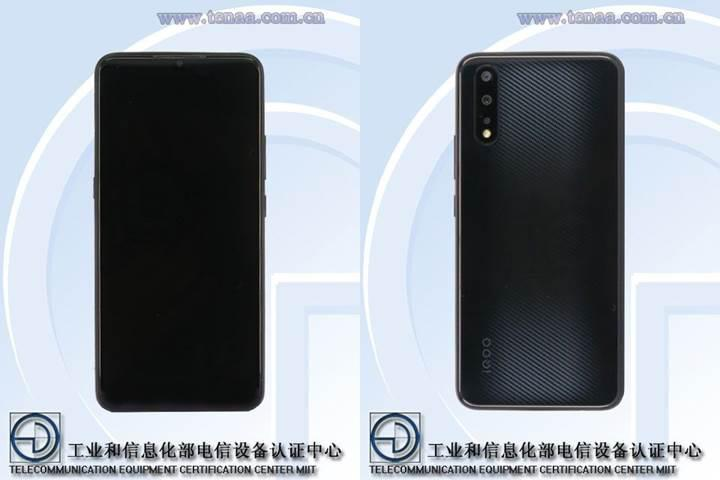 Vivo iQOO Neo, Snapdragon 845 yonga seti ile uygun fiyat sunacak