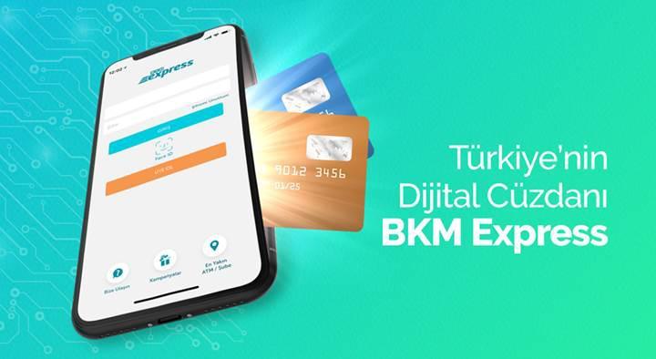 Rekabet Kurumu, BKM Express'in kapatılmasına karar verdi [Güncellendi]