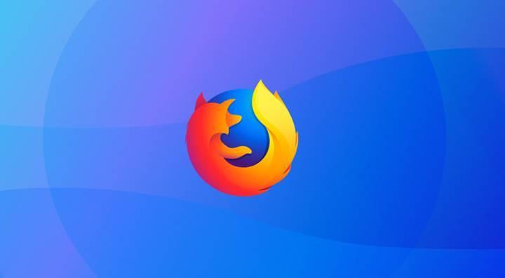 Firefox güncellemeleri artık tarayıcı kapalıyken bile yapılacak