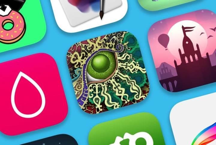 App Store test görevlilerinin her biri, günde 100 uygulamayı inceliyor