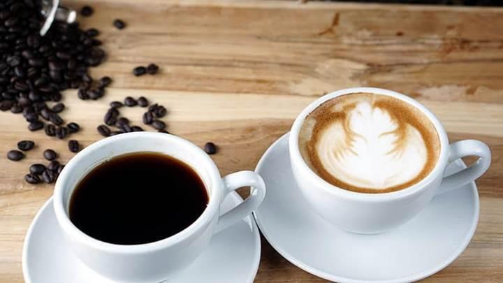Kahvenin obeziteye karşı verilen mücadelede faydalı olabileceği ortaya çıktı