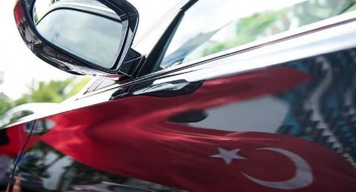 TOGG CEO'su Karakaş, yerli otomobilin tasarımı hakkında konuştu
