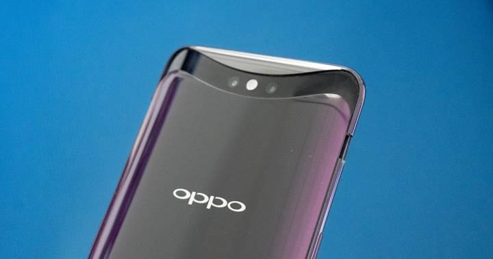 Oppo MeshTalk ile hiçbir sinyal olmadan telefon konuşması ve mesajlaşma mümkün oluyor