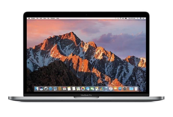 Apple kendi Mac işlemcisini geliştirmek için ARM mühendisini işe aldı
