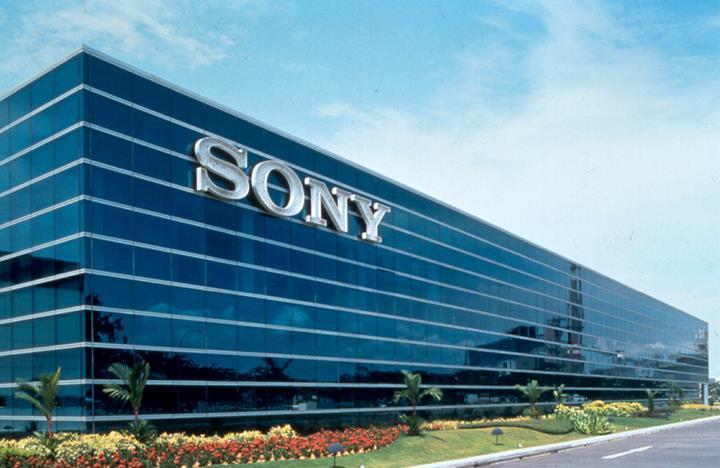 Sony oyun geliştirme stüdyoları satın almayı planlıyor