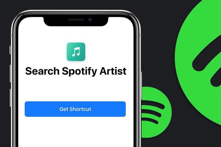 Spotify artık bağımsız sanatçıların platforma doğrudan müzik yüklemelerine izin vermeyecek