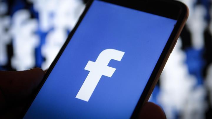 Almanya, Facebook'a 2 milyon euro