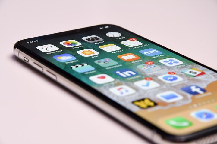 Apple, ülkelerin App Store'dan uygulama kaldırma isteklerini paylaştı