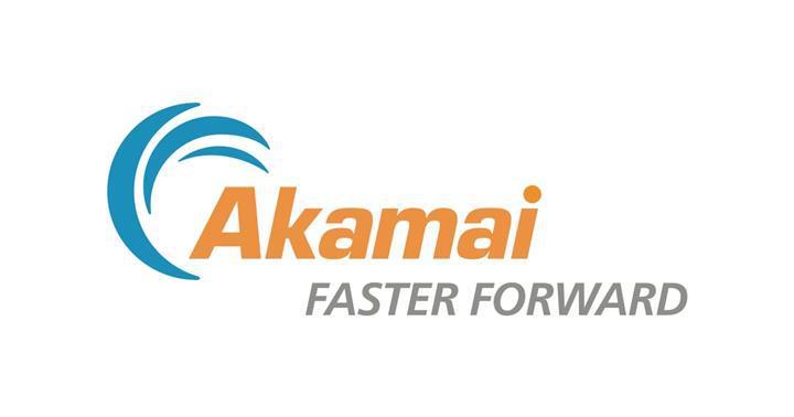 WhatsApp, Instagram ve Facebook neden çöktü? Suçlu Akamai mi?
