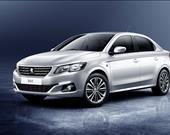 Peugeot 301: 106 bin 203 TL (95 bin 307 TL)