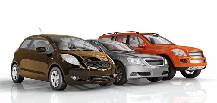 ÖTV indiriminin sona ermesiyle birlikte otomobil fiyatları ne kadar oldu?