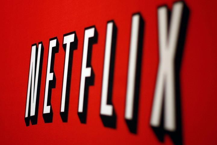 Netflix, film sektöründe aradığını bulamadı: Bütçeler kısılacak