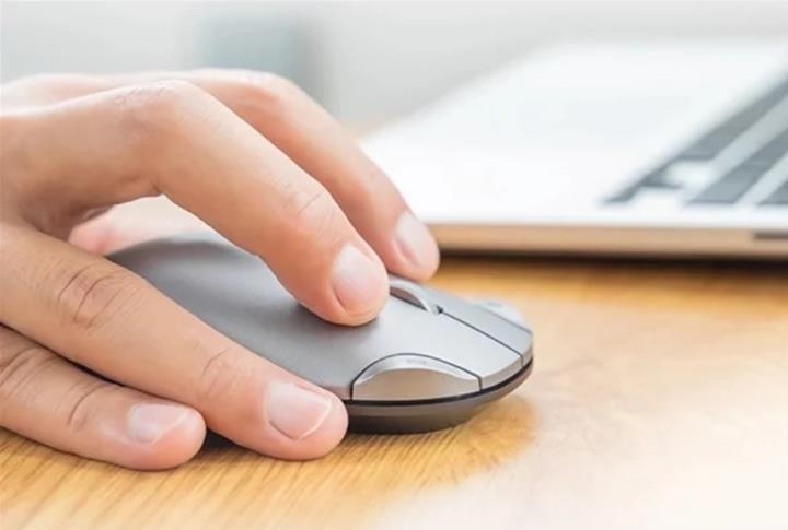 Lenovo tercüme yapabilen akıllı faresini duyurdu